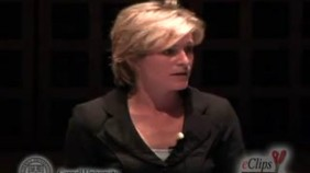 Alison Gerlach