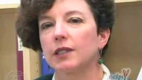 Pamela Marrone