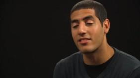 Karim Abouelnaga