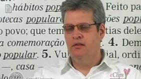 Haroldo Torres