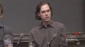 Adam Hocherman