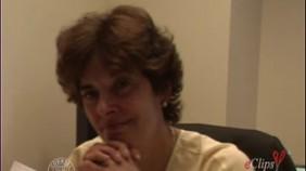 Heidi Miller