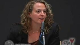 Jessica Gelman