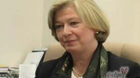 Christine DeVita