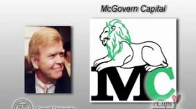 Kevin McGovern