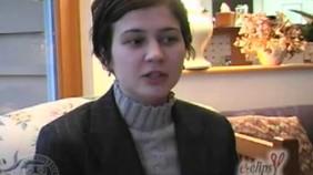 Amy Arrigo