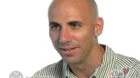 Sean Basinski