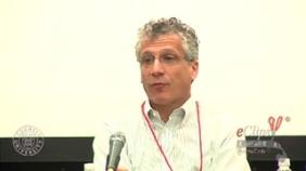 William Rosenzweig