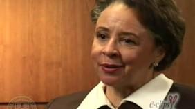 Sheila Johnson