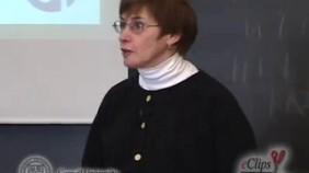Linda Miles