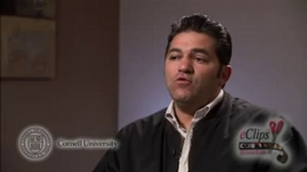 Saeed Amidi