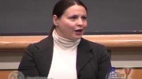 Erica Brandler