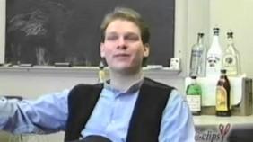 Paul Joseph