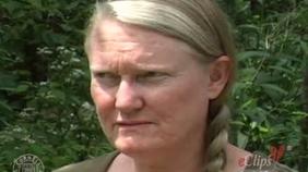Sandy Maine
