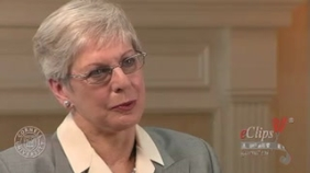 Sheila Penrose