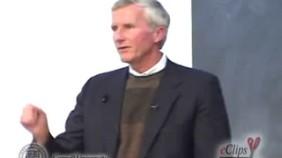 Charles McClure