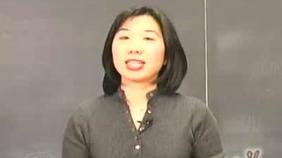 Wen-fei Uva