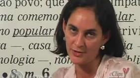 Luciana Aguiar