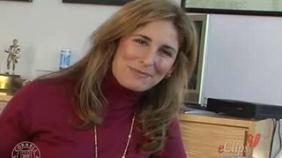Jessica Bibliowicz